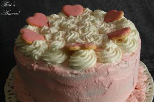 gateau-rose.jpg