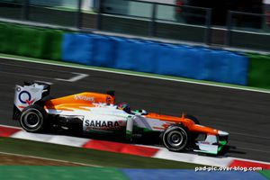 force-india rodolfo-gonzalez-1