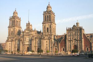 catedral-de-mexico.jpg