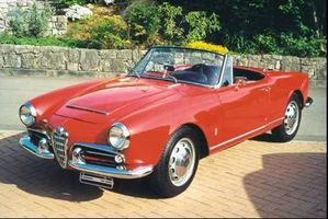 alfa sargiulia1600spiderfrowi7