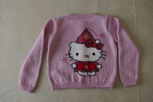 Hello-Kitty-par-Nicole.jpg