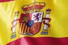 banderaespana[1]