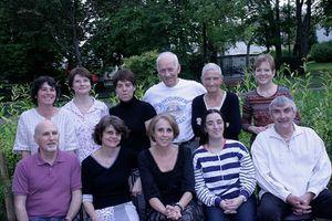 amicale-aulnay-mai-2010---018.jpg