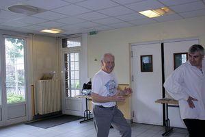 amicale-aulnay-mai-2010---035.jpg
