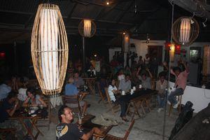 Indonesie 5519