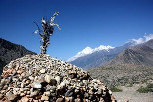 Nepal 4161
