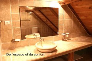 gite%20kerveguen%20salle%20de%20bain%20pti%20for%20140%20co