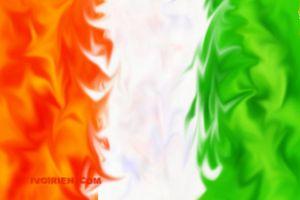 cote-d-ivoire-drapeau.jpg
