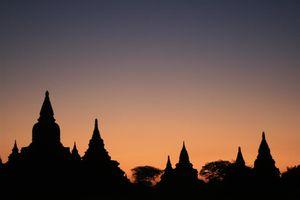 Bagan 4010