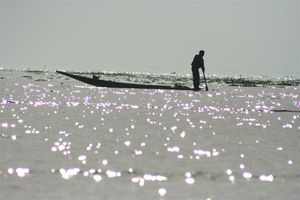 Lac-Inle 4213
