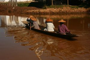 Lac-Inle 4242