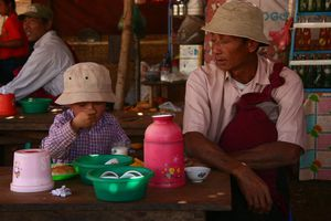 Lac-Inle 4328