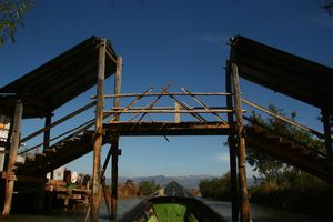 Lac-Inle 4353