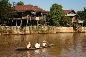 Lac-Inle 4369