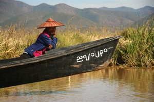 Lac-Inle 4386