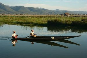 Lac-Inle 4472