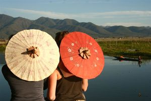 Lac-Inle 4474