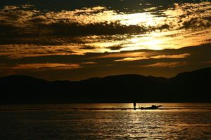 Lac-Inle 4526