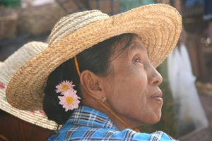 Lac-Inle 4598