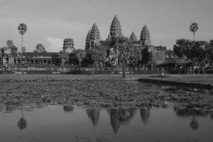 Angkor-2009 3488