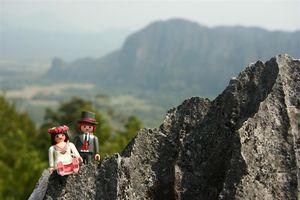 Laos-Nord 7513