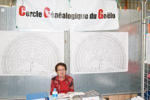 forum-plouezec-25-sept-2010-006.JPG