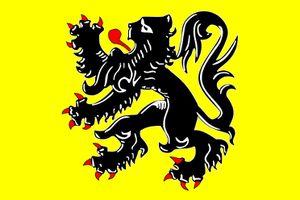 drapeau-flandre-copie-1.jpg