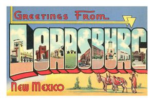 greetings-from-lordsburg-new-mexico