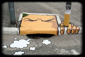 Styles-of-Graffiti-Street-Art111
