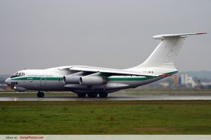 Ilyushin-Il-76-of-the-Algerian-Air-Force-.jpg