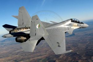 Su-30MKA-Flanker-H---Algerian-Air-Force.jpg