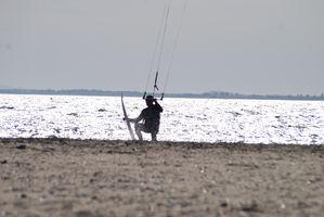 Cap-d-Agde-0290.JPG