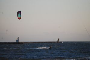 Port-camargue-0410.JPG