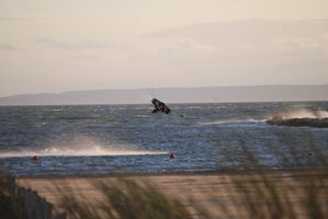 Port-camargue-0413.JPG