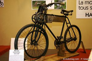 moto-werner-1897.jpg