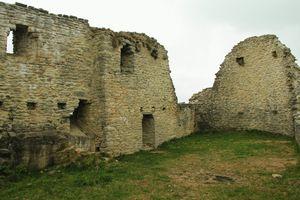 chateau-de-oliferne-jura-39_a.jpg