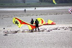 kitesurf bretagne 2
