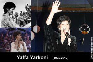 yaffa-yarkoni.jpg