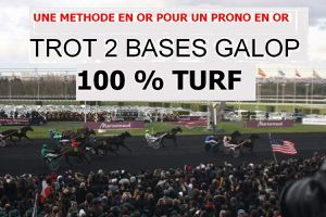 Copie (2) de TROT-2-BASES-GALOP