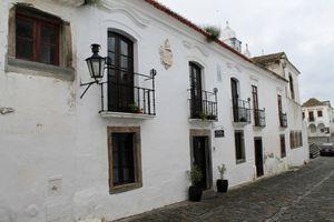 Portugal-2014--1- 0890