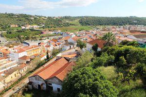 Portugal-2014--2- 1456