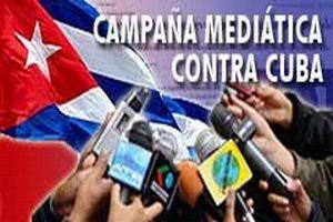 campana-mediatica.jpg
