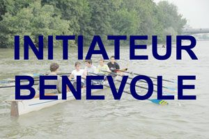 INITIATEUR-BENEVOLE