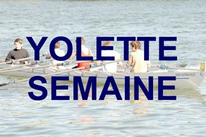 YOLETTE-Semaine