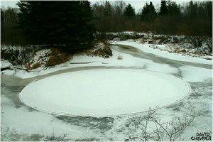 Ice Circle-05
