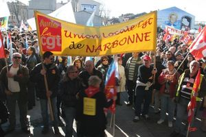 union-locale-cgt-narbonne.jpg