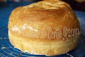 pain-maisson.JPG