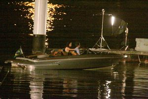 marina sequence filming 7