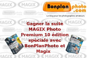 magix bonplanphoto1