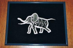 elephant-dentelle.jpg
